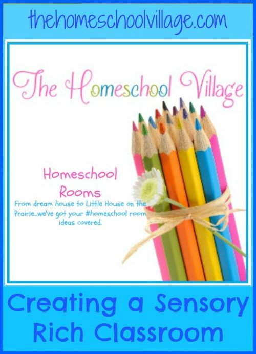 Creating-a-Sensory-Rich-Classroom