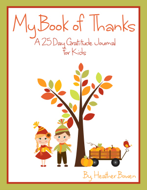 Book-of-Thanks-image