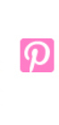 social_p