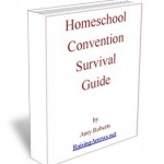 Homeschool Survival Guide