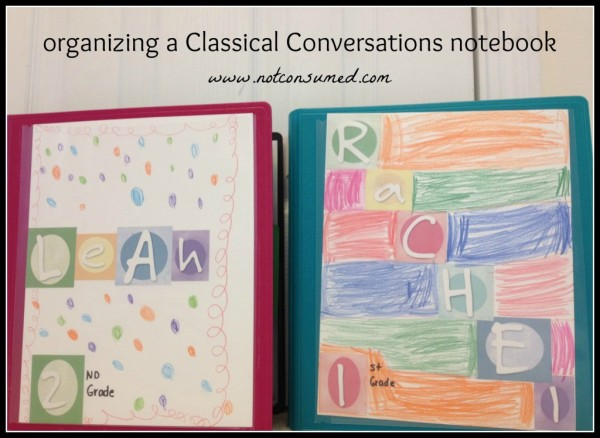 organizing-a-classical-conversations-notebook-1024x749