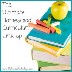 How To Choose Curriculum Link Up