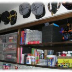 Organization for Homeschoolers