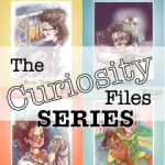 Curiosity Files: The Series