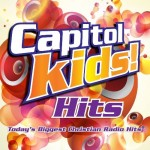 Capitol Kids Hits {Music Review}