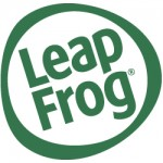 Black Friday Preview and Exclusive Bundle Deals from LeapFrog.com!