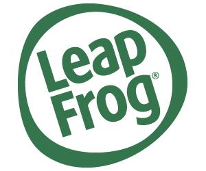 LeapFrog Early Black Friday Sale