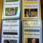 Charlotte Mason Post Links