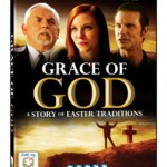 Grace of God {Movie Review}