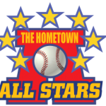 The Hometown All Stars