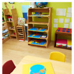 Free Montessori Curriculum List & Resources {Printable}