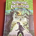 School for Minions
